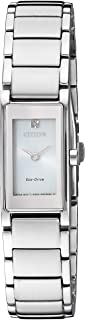 Watches Women's EG7050-54A Axiom