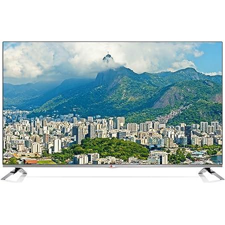 LG 47LB670V - Televisor LED de 47