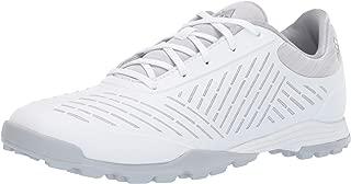 Womens Adipure Sport 2 Golf Shoe