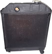 Best 3000 ford tractor radiator Reviews