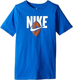 NSW Football T-Shirt (Little Kids/Big Kids)