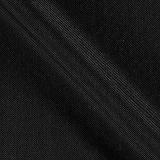 Robert Kaufman Kaufman Carmel Suiting Black Fabric By The Yard