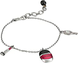 Marc Jacobs - Charms Beauty Bracelet