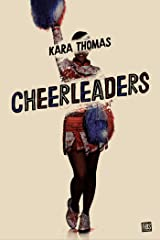 Cheerleaders (Fibs) Paperback