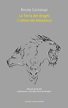 La Terra dei draghi - Lultimo dei Meadaras