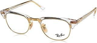 gold frame designer sunglasses
