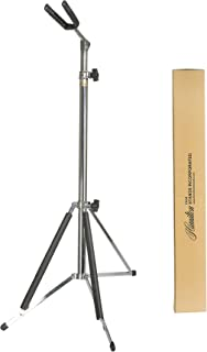 Hamilton Stands Music Stand (KB38)