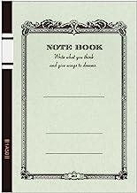 """Apica Notebook 1A50 -A4-11.7""""x8.26"""""""