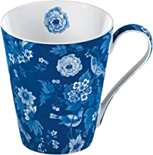 creative tops china mugs