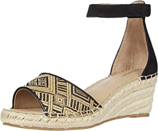 Rockport Women's Slide Sport Sandal