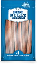 12 inch bully sticks wholesale