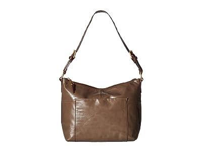 Hobo Charlie (Shadow) Handbags