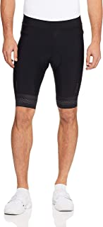 2XU Men's Elite Cycle Shorts
