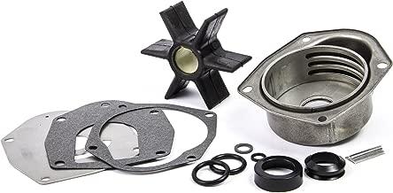Sierra International 18-3570 Water Pump Kit