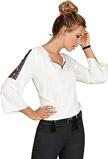Amazon Es Venca Blusas Y Camisas Camisetas Tops Y Blusas Ropa
