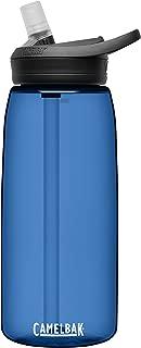 Best camelbak performance bottle Reviews