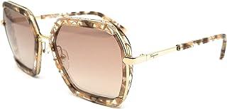 Salvatore Ferragamo Women's Sunglasses
