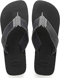 Havaianas Urban Basic, Men's Men Fashion Sandals
