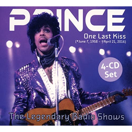 prince one night alone download