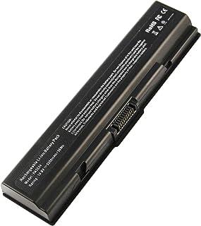 Fancy Buying Battery for Toshiba Satellite L505 Series, L505-ES5034, L505-ES5036, L505-ES5042, L505-GS5035, L505-GS5037, L...