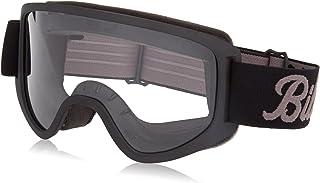 RACECRAFT//ACCURI//STRATA Replacement Lens Persimmon Anti-Fog 100/% Speedlab Free Size 51001-046-02