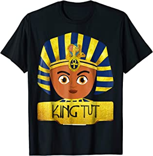 pharaoh clothing