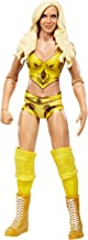 WWE Wrestlemania Charlotte Flair Action Figure