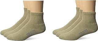 Best top flite ankle socks Reviews