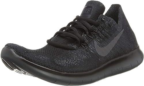 Nike Free Rn Flyknit 2017 Trailloopschoenen Voor Heren Nike Amazon Nl