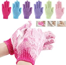 Dadiku Durable Practical Soft Waterproof Car Wash Gloves Home Washing Tool Brushes
