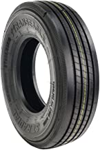 TransEagle ST Radial All Steel Premium Trailer Tire - ST235/85R16 132/127M G (14 Ply)