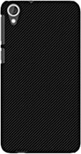 htc desire 820 back cover