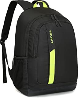 TOURIT Cooler Backpack Lightweight 28 Cans Insulated Lunch Backpack Cooler