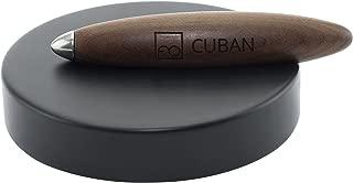Napkin NPKRE01529 铅笔 Cuban Tabacco 古巴雪茄造型 带底盘