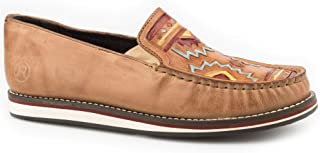 Best mens tooled leather boots Reviews