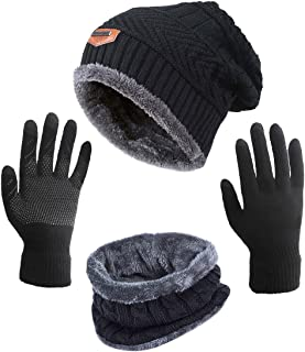 accessories gloves hats scarves