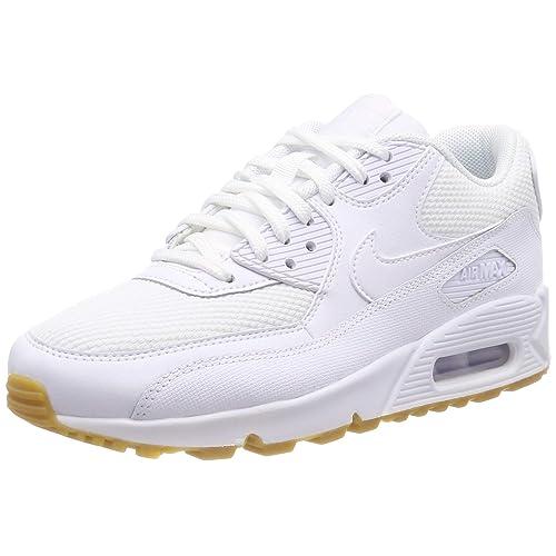 Kaufen Neuesten Schuhe Nike Air Max Tavas Herren Outlet