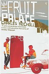 The Fruit Palace Paperback