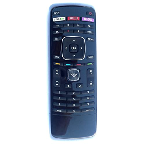 Remotes replaced rrs41 manual