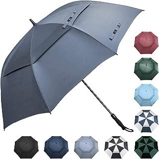 umbrella without handle