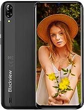 Blackview A60 Smartphone Dual SIM con Pantalla 6.1