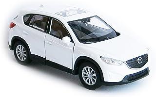 Suchergebnis Auf Für Mazda Miniaturen Merchandiseprodukte Auto Motorrad