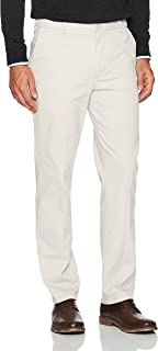 Izod Men's 45BP017 Casual Pants