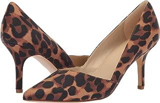 Best leopard print 3 inch heels Reviews