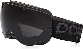 POC Lobes Skiing Goggles