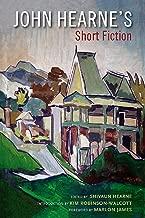 John Hearne's Short Fiction