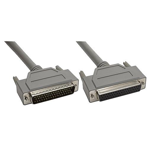 Amphenol Audio Cable: Amazon.com