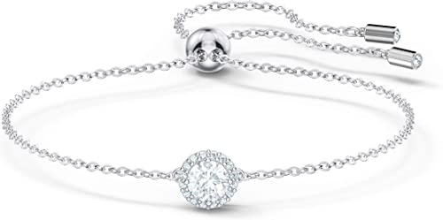 Swarovski Collection Angelic Bracelets