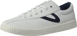 Men's Nyliteplus Sneaker
