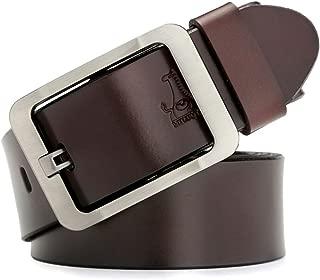 For Men Fashion Belt Men Designer ceinture homme